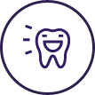 Dentist Armadale - preventative care