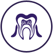 Root Canal Therapy Armadale