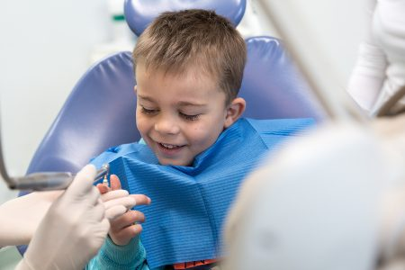 dentist armadale