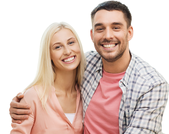 Trusted Dentist Armadale