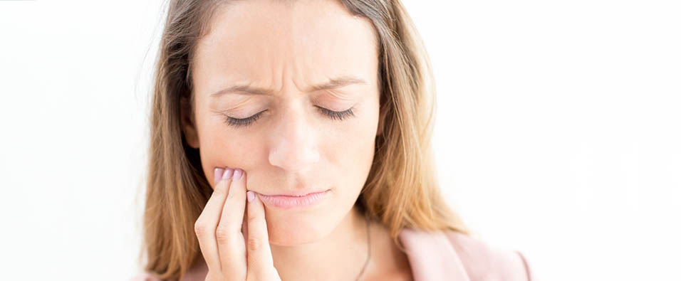 emergency dentist for toothache relief