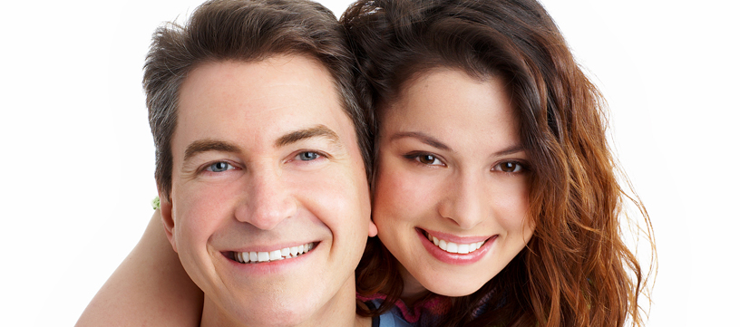 Dental Implants Armadale