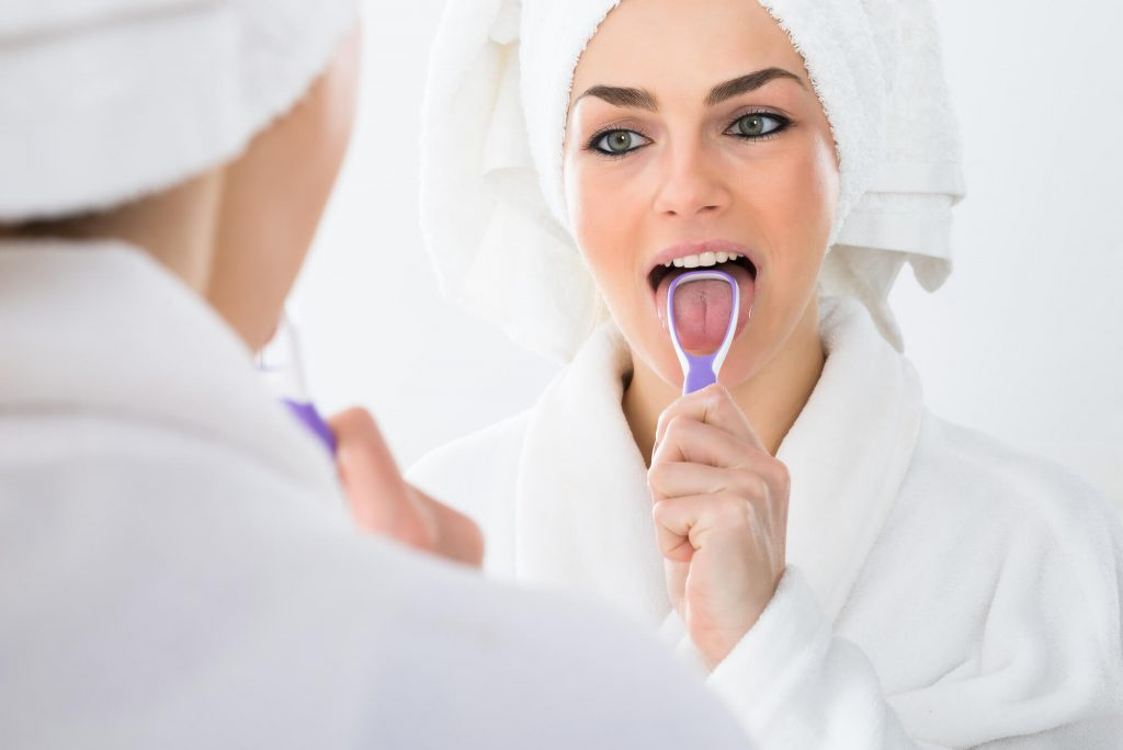 Dentist Armadale for oral hygiene solutions