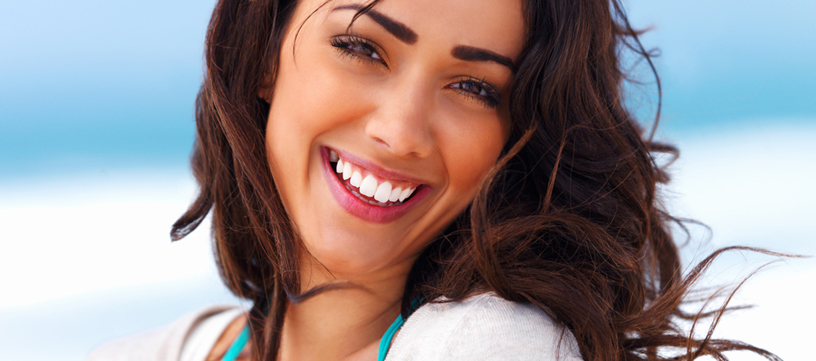 Teeth whitening Armadale