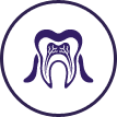 Emergency Dental Clinis Armadale