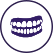 Call Emergency Dentist Armadale