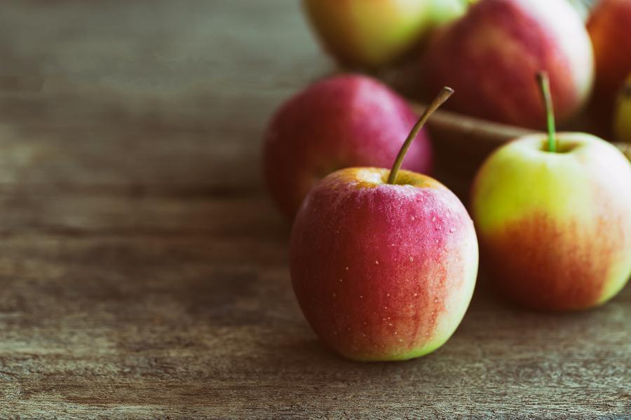 Apples - Dentist in Armadale