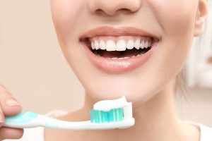 Dental Care Group Armadale