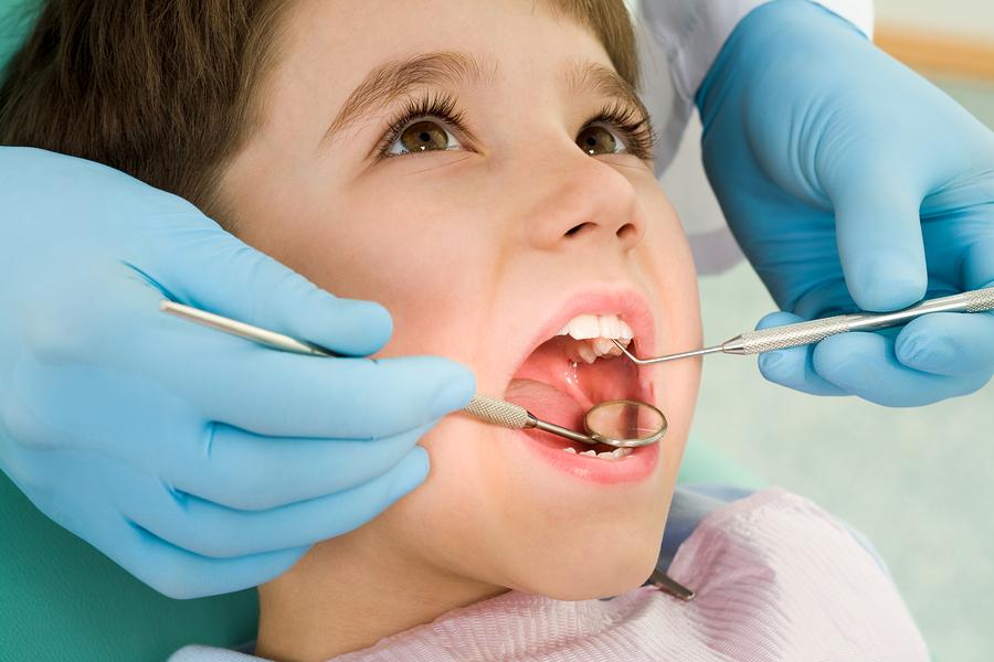 dentist in Armadale