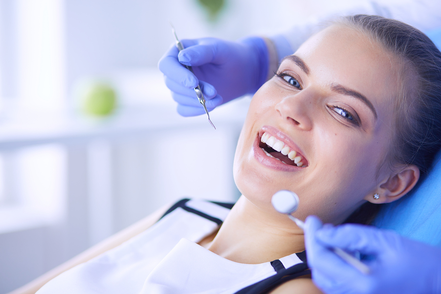 emergency dentist in Armadale for toothache