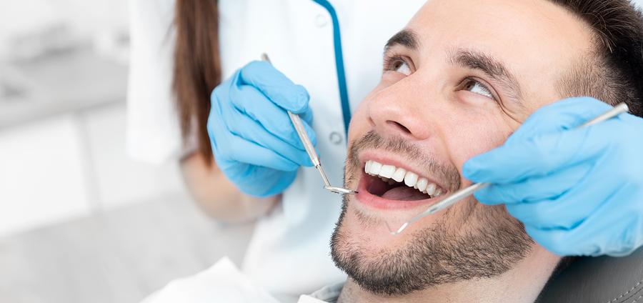 armadale dentistry