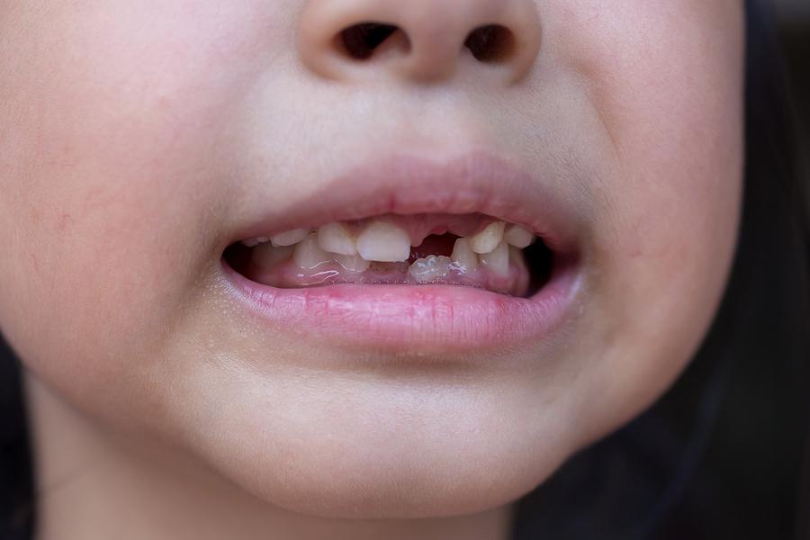 Armadale dentist