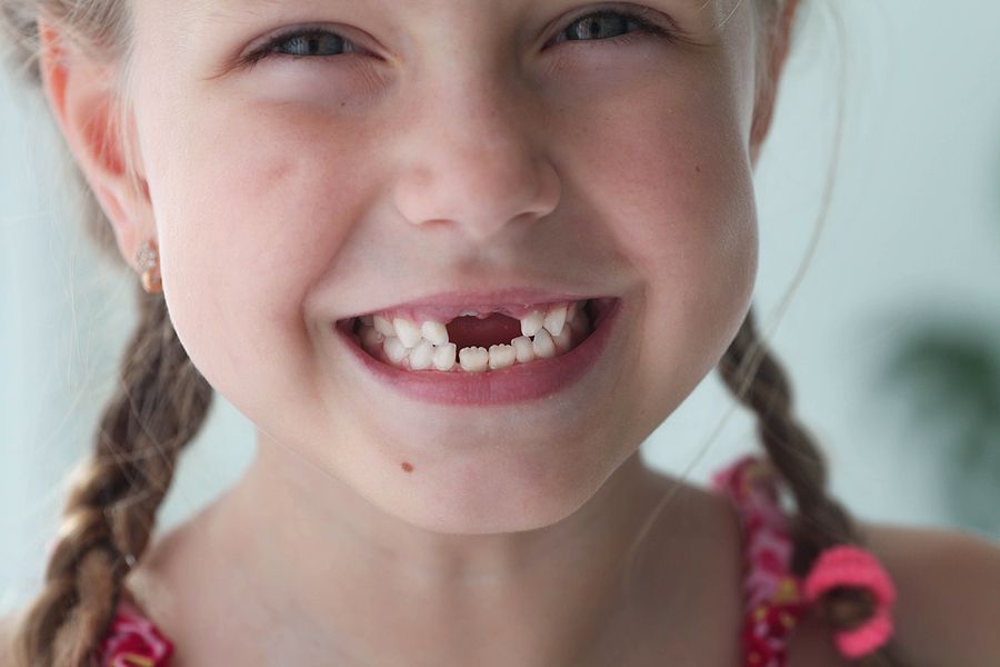 dental clinic in Armadale